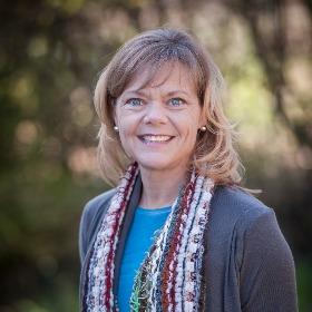 Heather Boeke